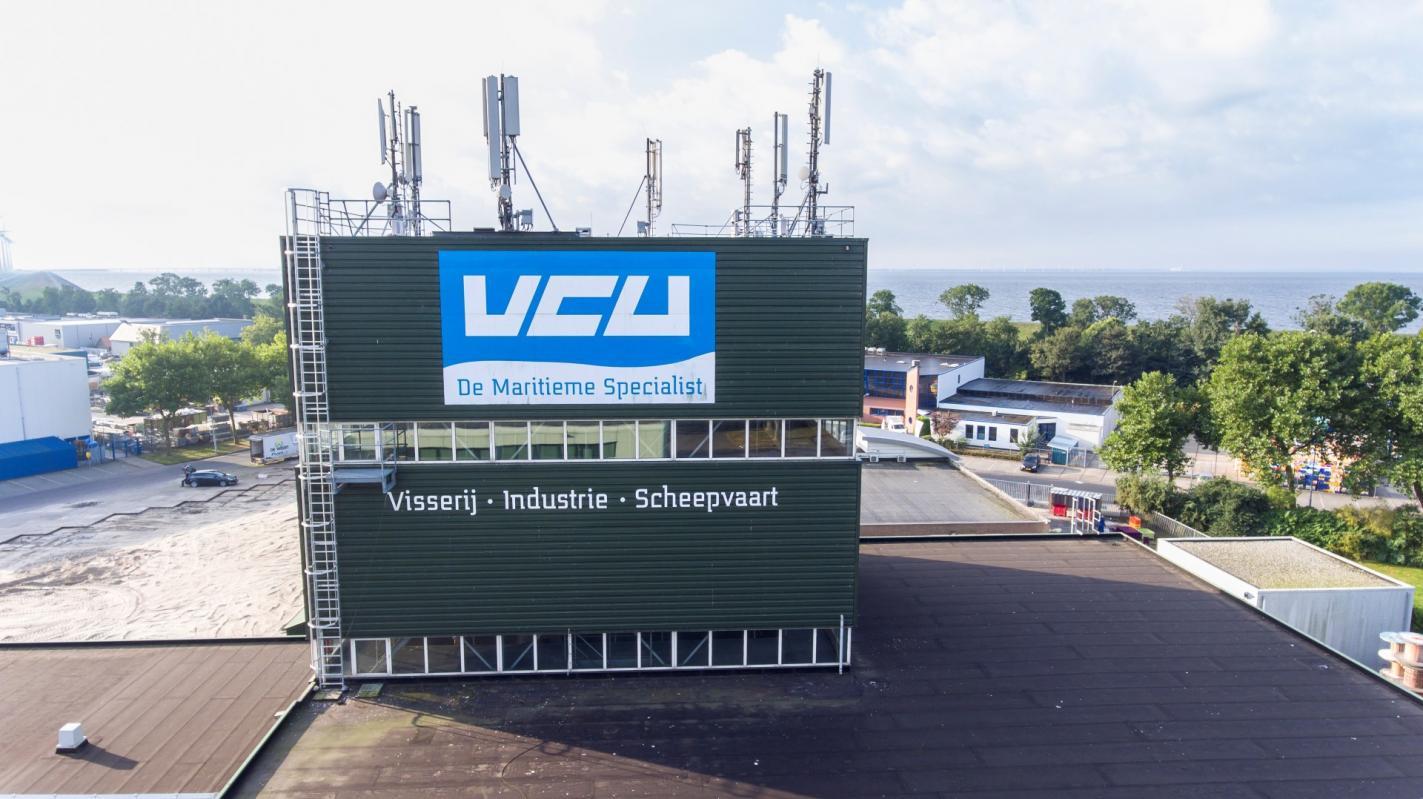 (c) Vcu.nl